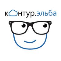 Контур эльба для ип регистрация регистрация ооо в москве выходные